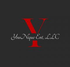 YouNique Ent, LLC